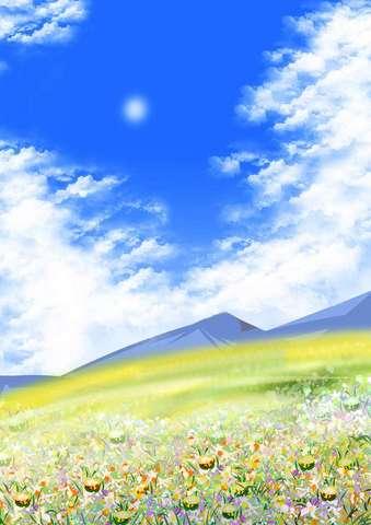20110705-001-007-2.jpg