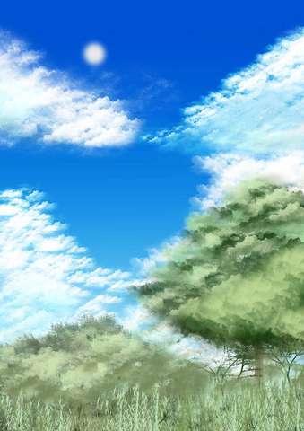 20110706-006.jpg